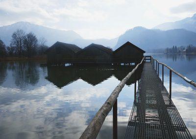 Fischerhuetten-Schlehdorf