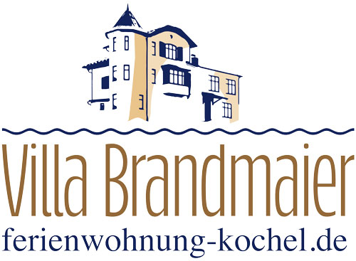 Villa Brandmaier